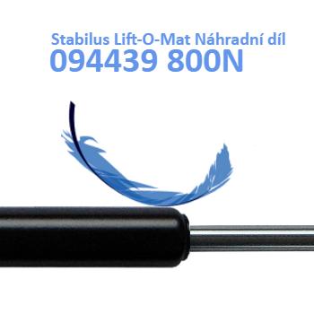 nC3A1hradnC3AD20dC3ADl-stabilus-lift-o-mat-094439-800N-2