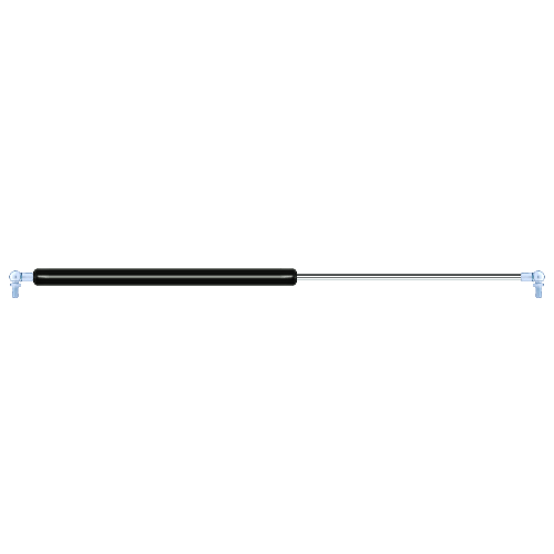 Náhrada za Stabilus Lift-O-Mat 752959 0150N