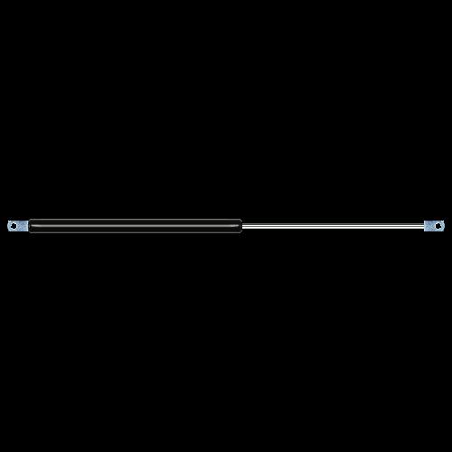 Náhrada za Bansbach A1A1-40-250-584--0XX 50-800N