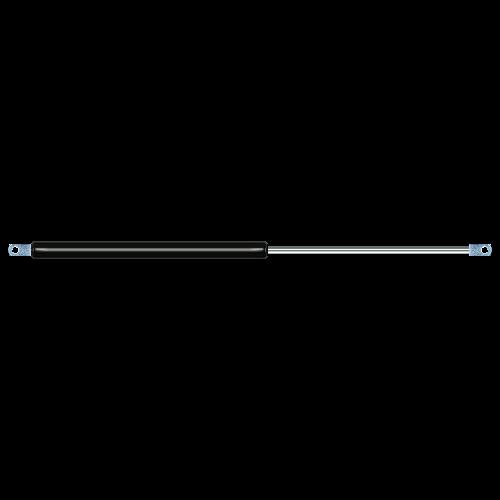 Náhrada za Airax Rayflex 6851252309001 900N