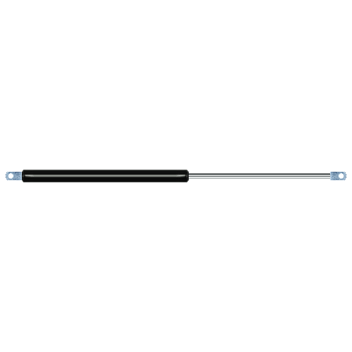 Náhrada za Airax Rayflex 6851252311501 1150N