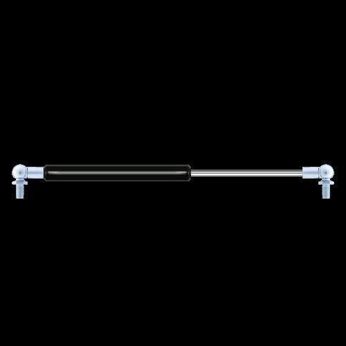 Náhrada za Stabilus Lift-O-Mat 082961 0100N