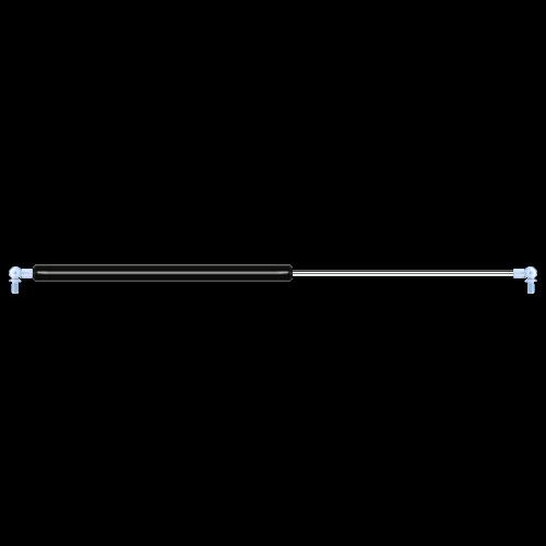 Náhrada za Stabilus Lift-O-Mat 108519 0600N