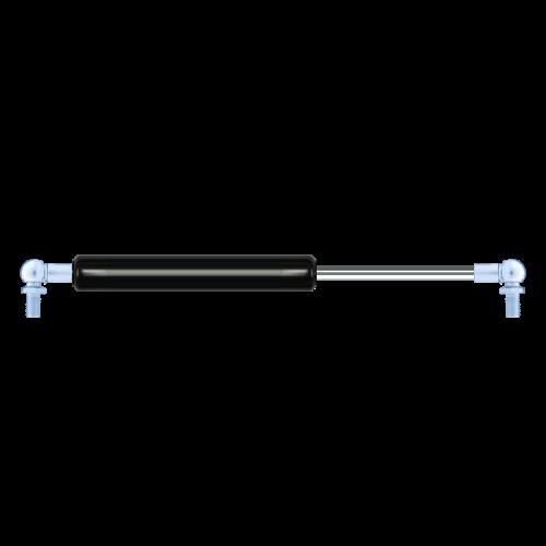 Náhrada za Stabilus Lift-O-Mat 4028XN 0600N