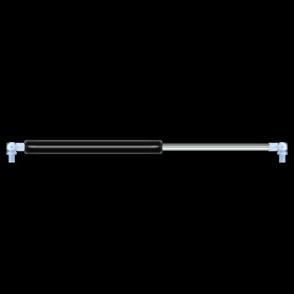 Náhrada za Stabilus Lift-O-Mat 880140 0200N
