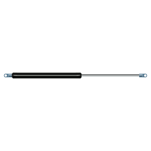 Náhrada za Vapsint AKS R30 Z20 365 150 30-450N