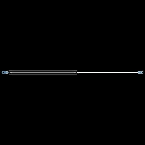Náhrada za Stabilus Lift-O-Mat 062480 0550N